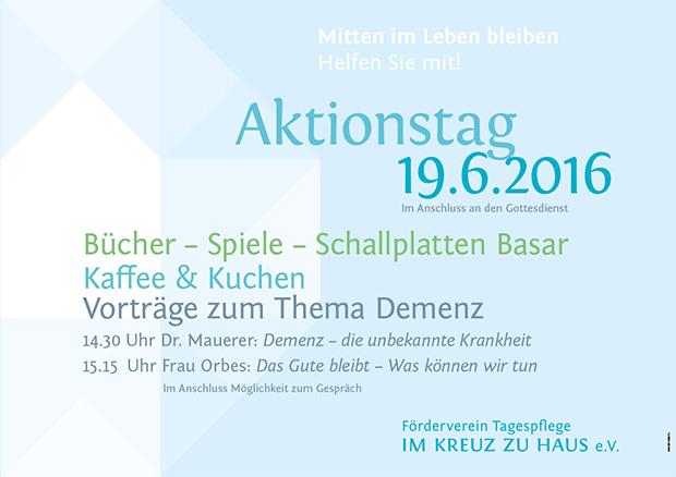 KZH_Plakat_FV_Aktionstag_Druck.indd